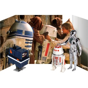 afx-jumbo-kenner-droid-set1