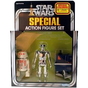 afx-jumbo-kenner-droid-set2