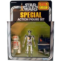 afx-jumbo-kenner-droid-set2