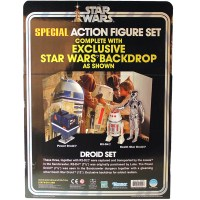 afx-jumbo-kenner-droid-set3
