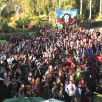 LEGOLAND® California Resort is Calling All Vampires To Attempt World Record!