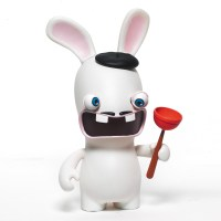 6inch_rabbid_customizable_frenchman