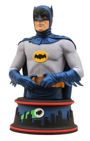 BatmanBust1