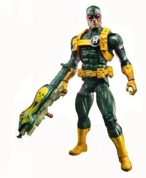 Captain-America-6-Inch-Legends-Infinite-Series-Hydra-soldier-6-Inch