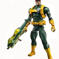 Captain-America-6-Inch-Legends-Infinite-Series-Hydra-soldier-6-Inch