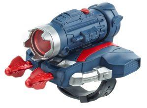 Captain-America-Super-Soldier-Gear-Asst-Dual-shot-gauntlet