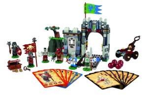 KREO_DD_BATTLE_FORTRESS