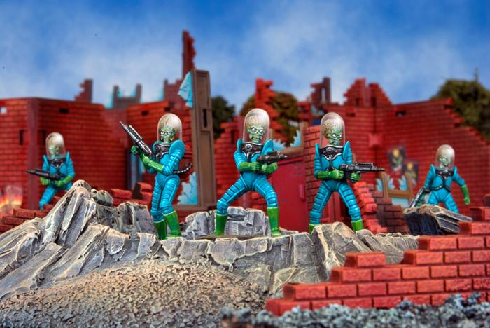 MarsAttacksGame1