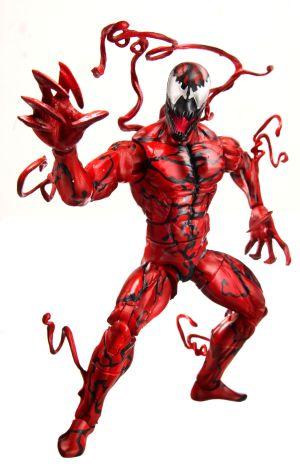 SPIDERMAN-LEGENDS-6inch-INFINITE-SERIES-Carnage