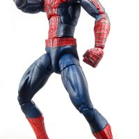 SPIDERMAN-LEGENDS-6inch-INFINITE-SERIES-MOVIE-SPIDERMAN