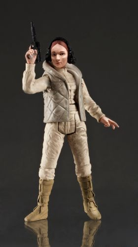 STAR WARS BLACK SERIES 3.75INCH EP5 TORYN FARR A5635
