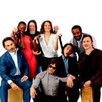 WalkingDeadSeason5Announce