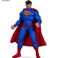 jl_war_superman_af