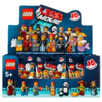 71004_TLMminifigseries