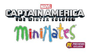 CaptAmericaMovieMM-logo1