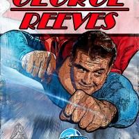 GeorgeReevesB
