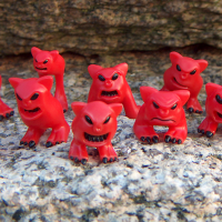 Mordles-RED-GROUP
