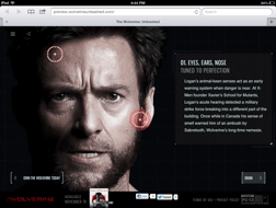 TheWolverineBluRay1