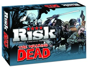 WD RISK_new art