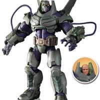 DC_Comics_ArmoredLex
