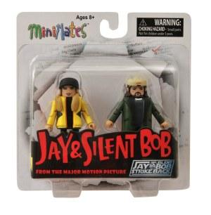 JaySilentBobStrikeBack-pkg1