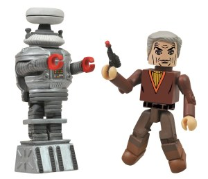 LostInSpaceMM2pack