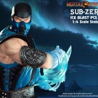 PCS_SZ_Iceblast1