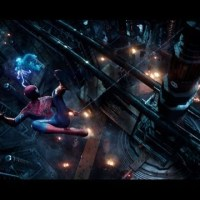 The Amazing Spider-Man 2 – OFFICIAL Trailer