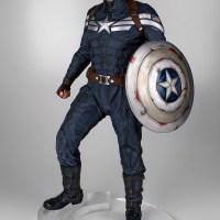 CaptainAmericaStatue2