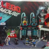 LegoMovieSet10