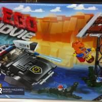 LegoMovieSet5