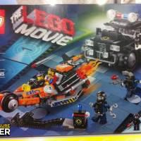 LegoMovieSet9