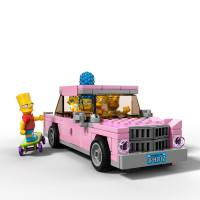 LegoSimpsonsHouse11