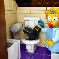 LegoSimpsonsHouse8
