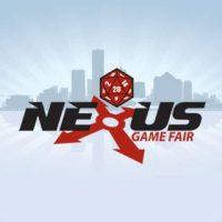NexusGame2014