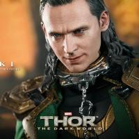 Thor2Loki11