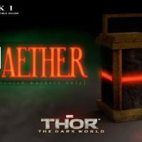 Thor2Loki12