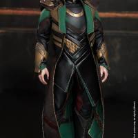 Thor2Loki7