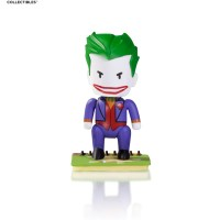 scribblenauts_s1_the_joker