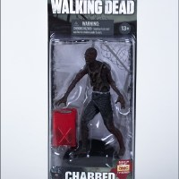 twd-tv5_charredwalker_packaging_01_dp
