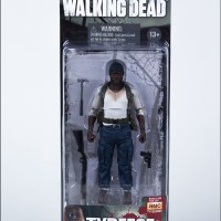 twd-tv5_tyreese_packaging_01_dp