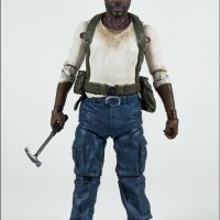 twd-tv5_tyreese_photo_02_dp