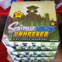 DCscribblenauts_s1Case1