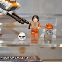 LegoTF1SWRebels5