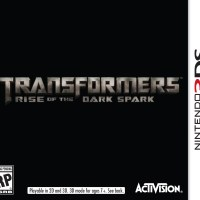TransformersAnnounce_3DS
