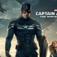 Marvel's Captain America: The Winter Soldier – Trailer 2 (OFFICIAL)