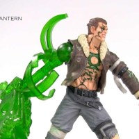 Pre-Toy Fair: DC Collectibles – New York Toy Fair Reveals Video (2014) #TF14
