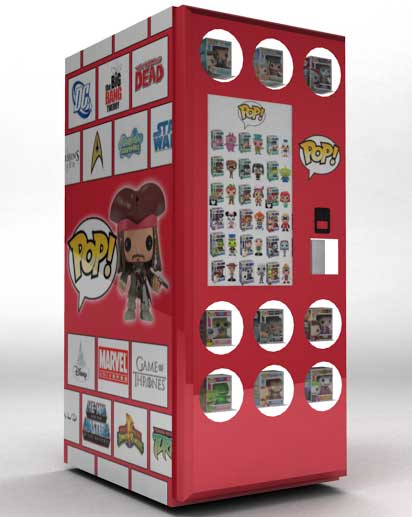 20140210203422-vending_pop_1
