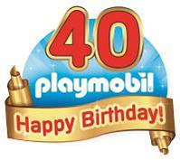 Playmobil40
