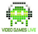 VideoGamesLiveLogo